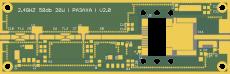 13CMPA MW7IC2725N V2