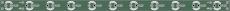 Xbox LED Underglow PCBs