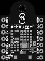 dEEbugger 5 17 17 Release