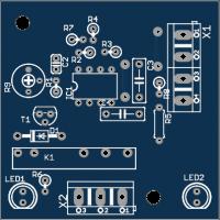 ohmic sensor